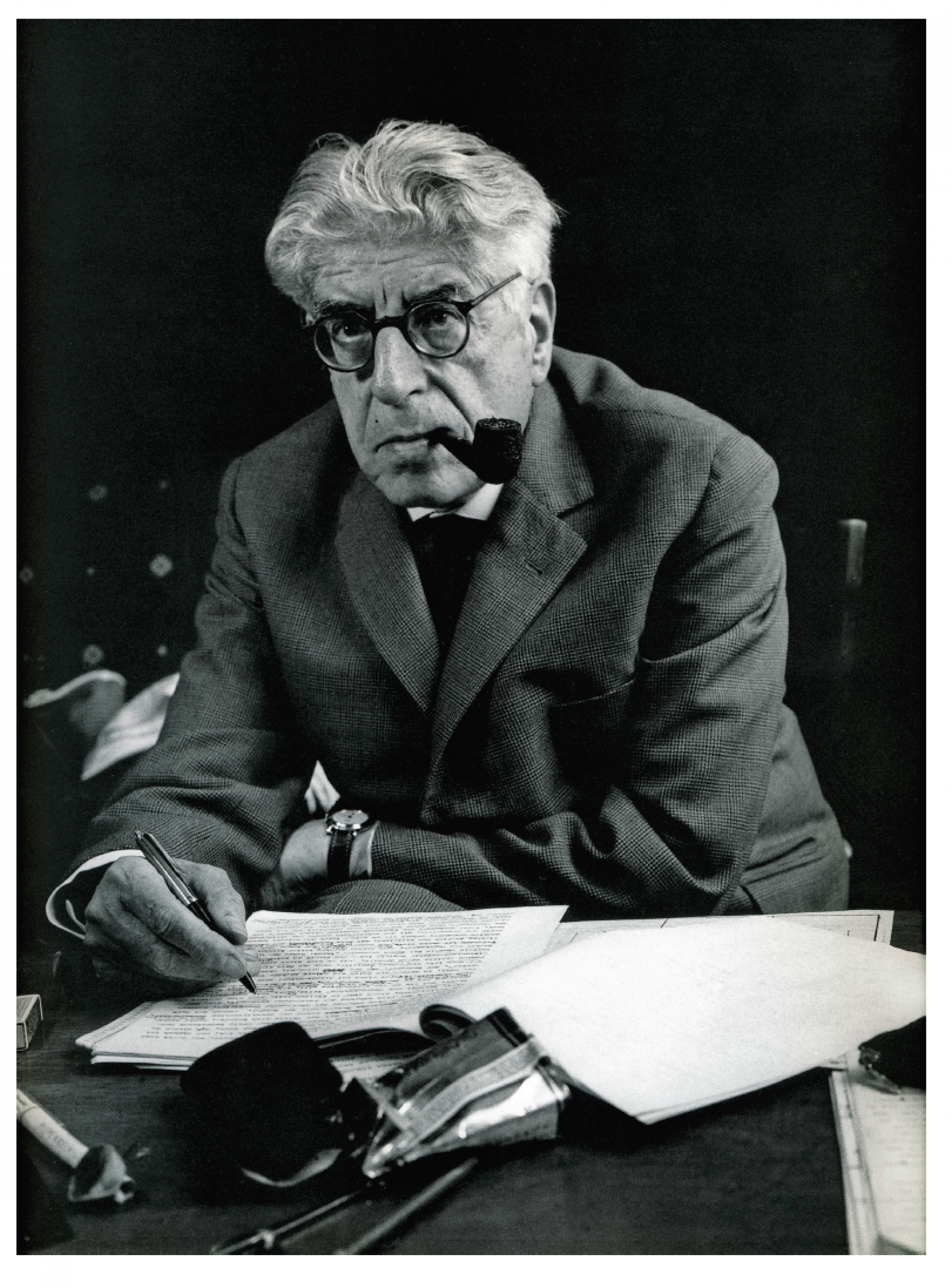 Ernst-Bloch-Assoziation